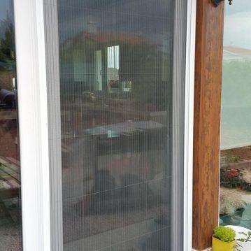 NC55NLNY9Pileli-Kapı-Sinekliği
