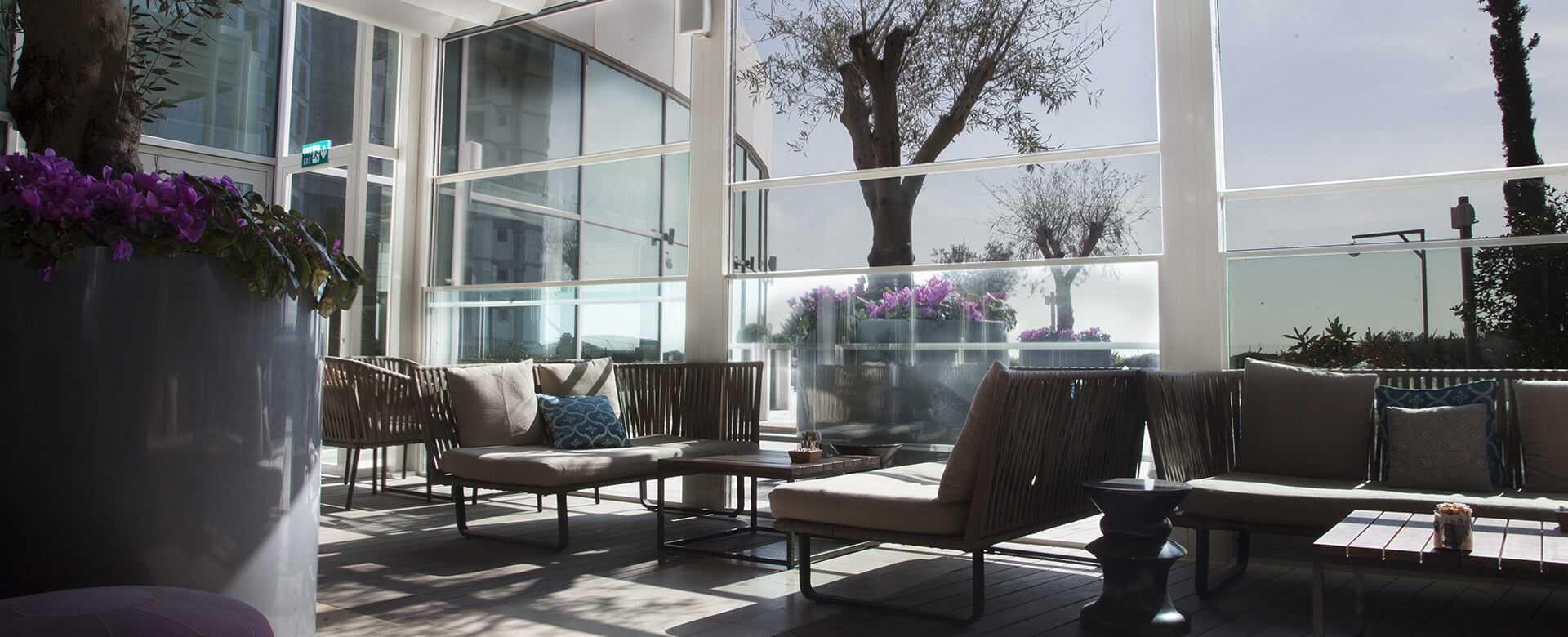 Ankara Cam Balkon Metrekare Fiyatları