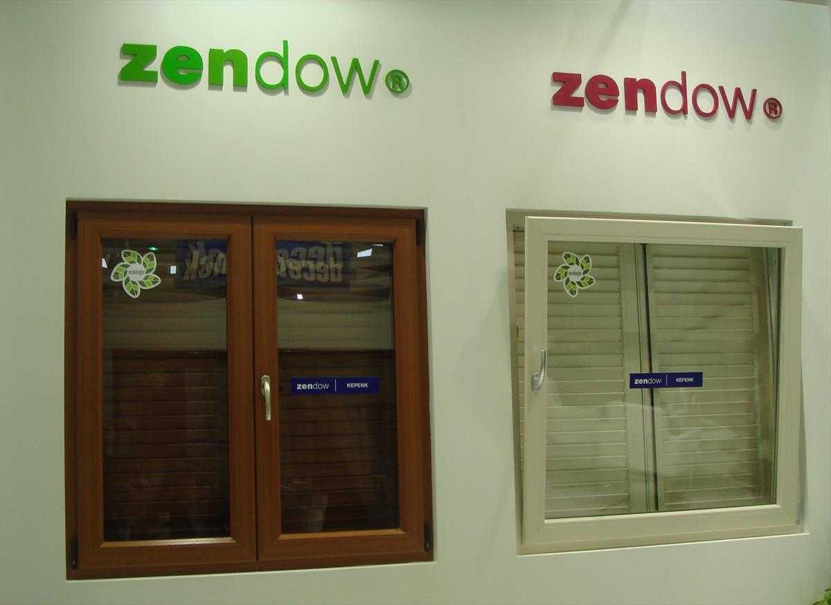 PVC Pencere Fiyatları Hesaplama