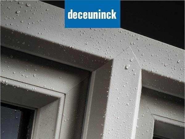 Egepen-Deceuninck