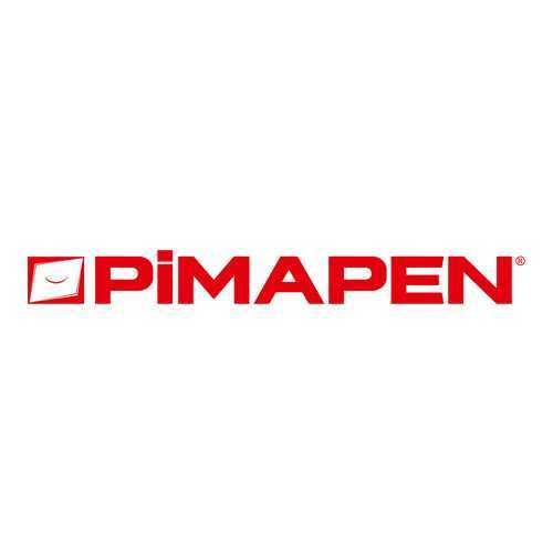 Dikmen Pimapen